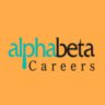 Alpha Beta Careers